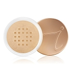jane iredale Amazing Base® Loose - Color - Warm Silk