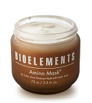 Bioelements Amino Mask
