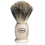 The Art of Shaving Pure Badger Shaving Brush