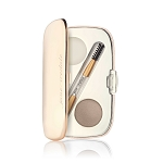 jane iredale Ash Blonde GreatShape® Eyebrow Kit