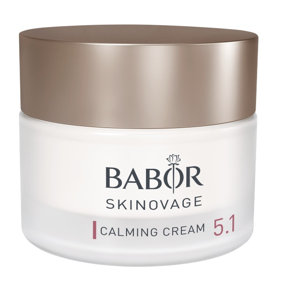 Babor Calming Cream 5.1