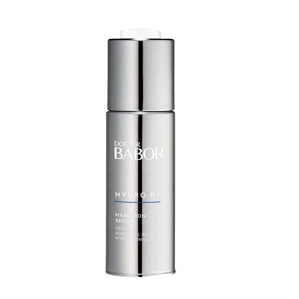 DOCTOR BABOR - HYDRO RX  Hyaluron Serum