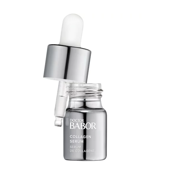 DOCTOR BABOR - LIFTING RX  Collagen Serum