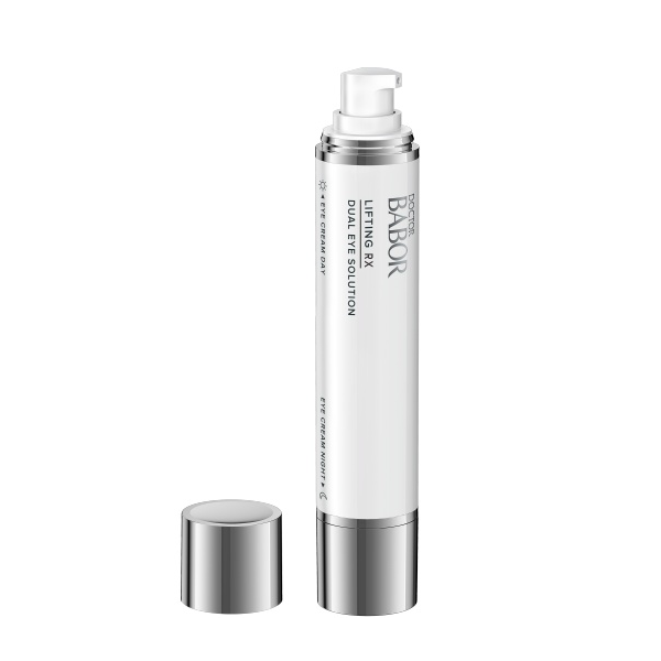 DOCTOR BABOR - LIFTING RX  Dual Eye Solution