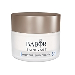 Babor Moisturizing Cream 5.1