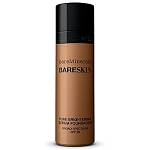 bareminerals bareSkin® Pure Brightening Serum Foundation - Bare Almond