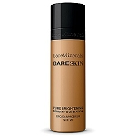 bareminerals bareSkin® Pure Brightening Serum Foundation - Bare Caramel