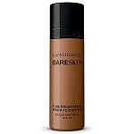 bareminerals bareSkin® Pure Brightening Serum Foundation - Bare Espresso