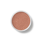 bareMinerals All Over Face Color - Shade - True