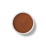 bareMinerals All Over Face Color - Shade - Warmth