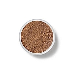 bareMinerals Foundations - Shade - Medium Tan
