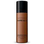 bareminerals bareSkin® Pure Brightening Serum Foundation - Bare Mocha
