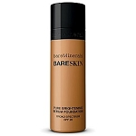 bareminerals bareSkin® Pure Brightening Serum Foundation - Bare Walnut