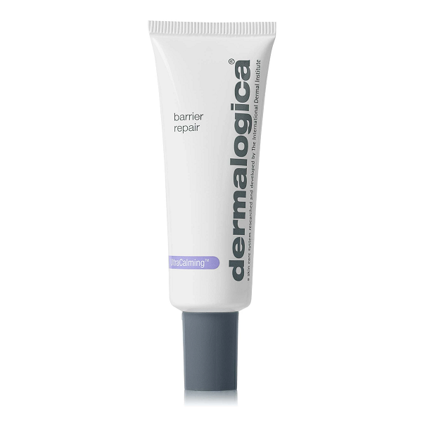 Dermalogica Barrier Repair