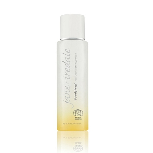 jane iredale BeautyPrep™ Face Cleanser