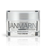 Jan Marini Bioglycolic® Cream