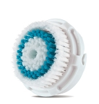Clarisonic Brush Head - Deep Pore Cleansing