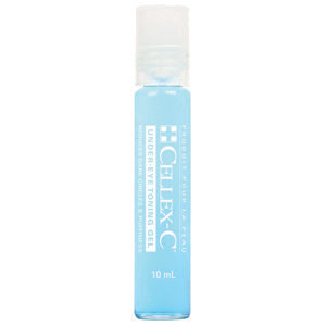 Cellex-C Under-Eye Toning Gel