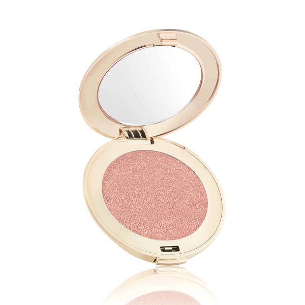 jane iredale PurePressed® Blush - Cherry Blossom