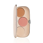jane iredale GreatShape™ Contour Kit