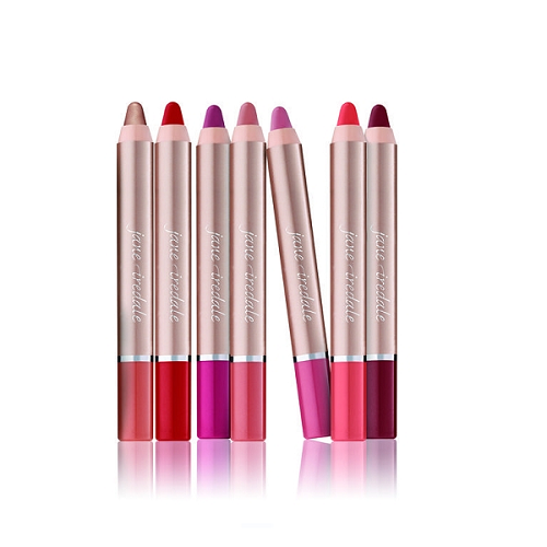 jane iredale PlayOn™ Lip Crayon