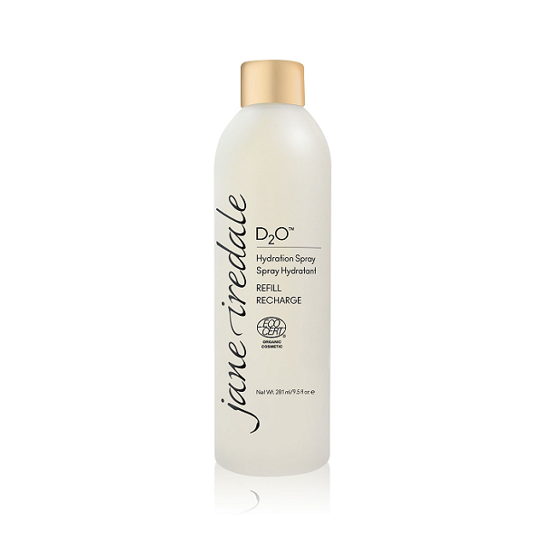 jane iredale D2O™  Hydration Spray Refill