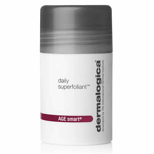 Dermalogica Daily Superfoliant 0.45 oz.