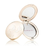 jane iredale Limited Edition Dance with Me Refillable Compact