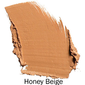 CoverCare_HoneyBeige.jpg