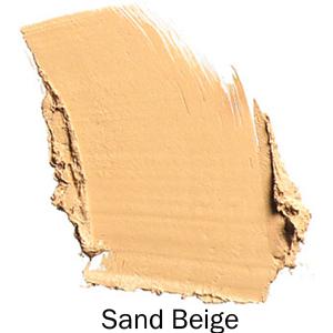lightweight full coverage foundation dermablend sand beige. Black Bedroom Furniture Sets. Home Design Ideas