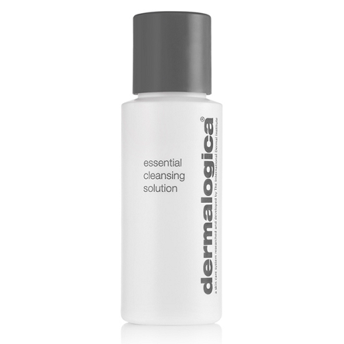 Dermalogica Essential Cleansing Solution 1.7oz