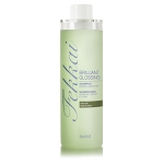 Fekkai Brilliant Glossing Shampoo - 8 oz.