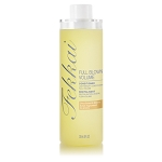 Fekkai Full Blown Volume Shampoo - 8 oz.