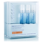 Fekkai PrX Reparatives 3 Day Transformation 45ml