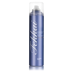 Fekkai Sheer Hold Hairspray - 8 oz.
