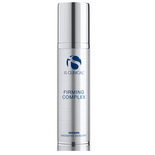 iS CLINICAL Firming Complex - 50ml