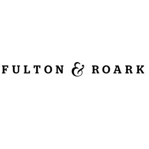 Fulton&Roark