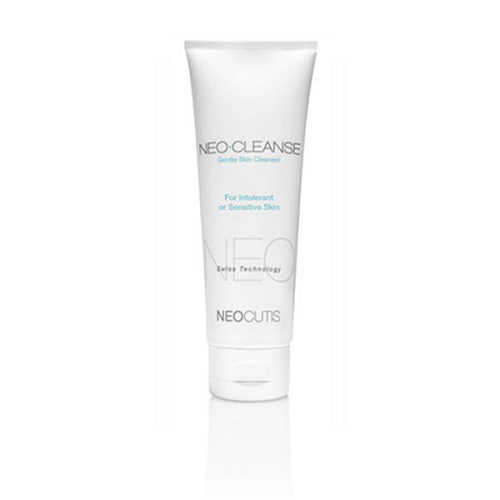 Neocutis NEO-CLEANSE Gentle Skin Cleanser