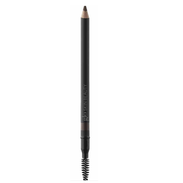 Glo Skin Beauty Precision Brow Pencil