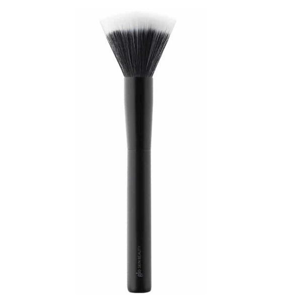 Glo Skin Beauty Dual Fiber Face Brush