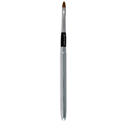 gloMinerals Lip Definer Brush