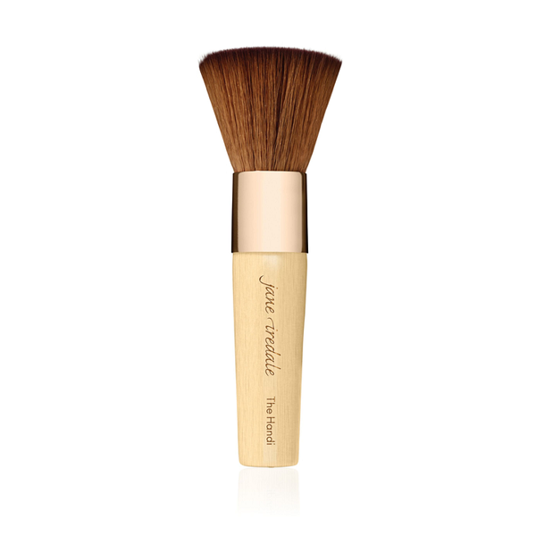 jane iredale The Handi™ Brush - Rose Gold