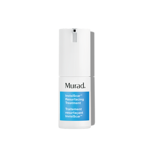 Murad InvisiScar Resurfacing Treatment - 0.5 oz