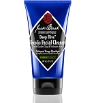 Jack Black Deep Dive™ Glycolic Facial Cleanser 5 oz