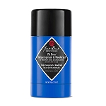 Jack Black Pit Boss Antiperspirant & Deodorant, 2.75 oz.