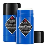 Jack Black Pit Boss Antiperspirant & Deodorant Duo