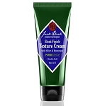 Jack Black Sleek Finish Texture Cream, 3.4 oz.