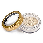 jane iredale Gold Dust Minis - Color - Silver