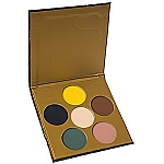 jane iredale Artist Eyes I