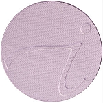 jane iredale Beyond Matte Refill - Color - Lilac